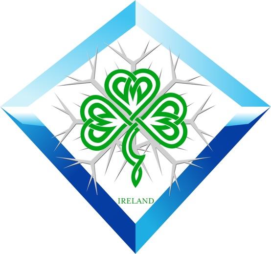 2018 IISA Ireland 1K Championships